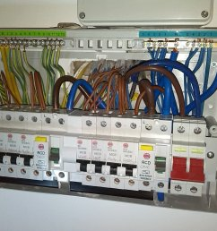 wylex fuse box mcb recall wiring diagram origin rh 7 5 darklifezine de electric grid circuit [ 2400 x 1800 Pixel ]