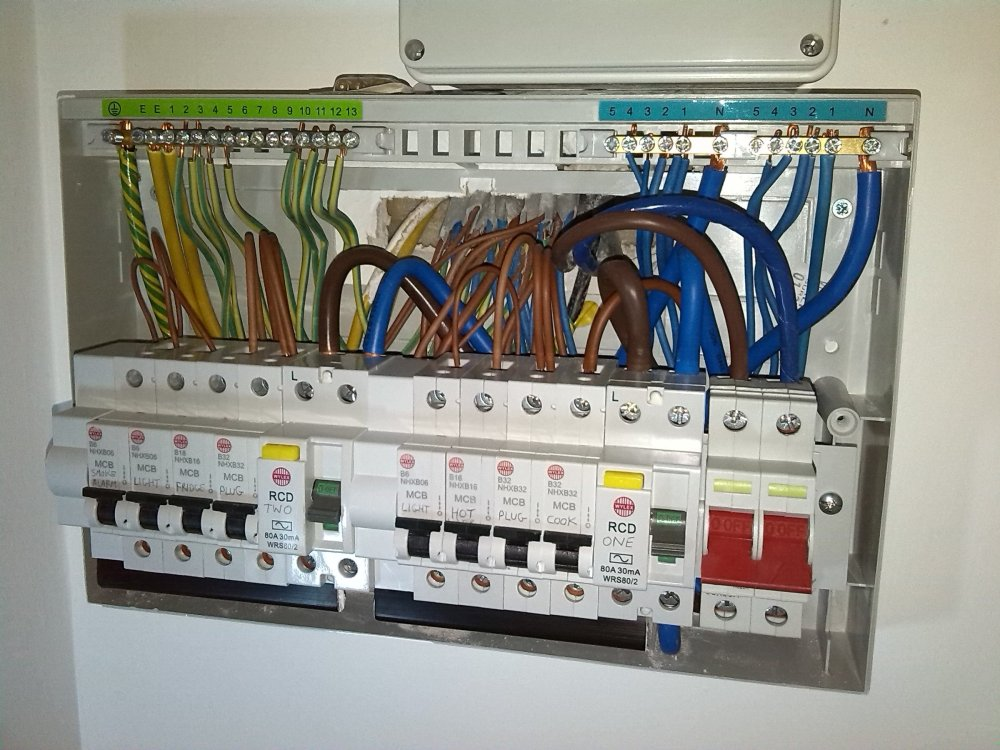 medium resolution of wylex fuse box wiring wiring diagram name wylex fuse box manual wiring diagram img wiring a
