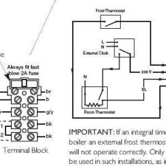 Boiler Wiring Diagram S Plan Land Rover Discovery Stereo Nest Thermostat And Baxi Combi 105e | Diynot Forums