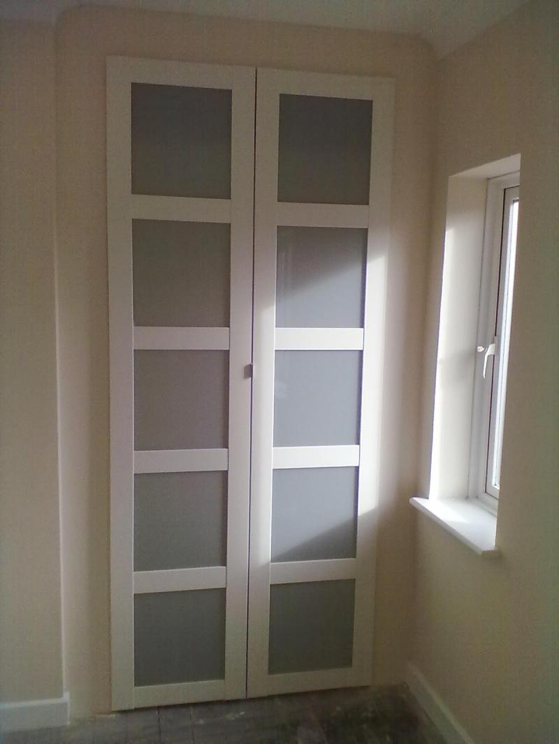 Replacement Wardrobe Doors Diynot Forums