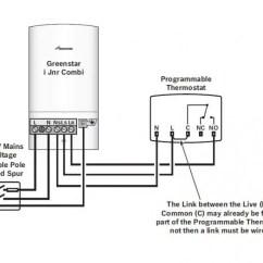 Boiler Thermostat Wiring Diagram 2008 Gmc Yukon Xl Radio Basic Combi Great Installation Of Data Rh 12 9 3 Reisen Fuer Meister De Gas Valve Weil Mclain Schematic