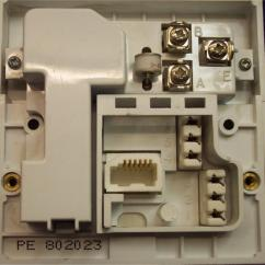 Bt Phone Socket Wiring Diagram Hvac Thermostat Nte5 Masterbox And Broadband Related... | Diynot Forums