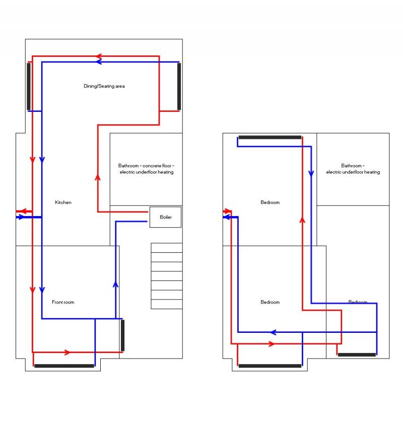 combi boiler central heating system diagram timing excel layout   diynot forums