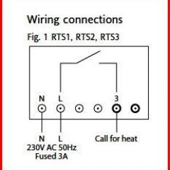 Drayton Room Thermostat Wiring Diagram For Chevy Truck And Trailer Vaillant Ecotec Combi Rts | Diynot Forums