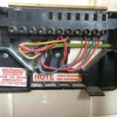 Room Stat Wiring Diagram Bolt Action Want To Replace Programmer Time The Water Indepenendantly | Diynot Forums