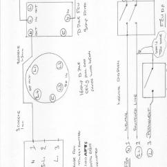 Fan Wiring Diagrams Ceiling Crochet Stitches Patterns Diagram Manrose With Timer And Shutters | Diynot Forums