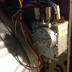 Hotpoint Dryer Timer Wiring Diagram 2005 Dodge Durango Factory Radio Tcam80 Cgzuk   Diynot Forums