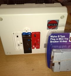 wylex fuse box plug in mcb completed wiring diagrams wiring 30 amp service breaker box wylex fuse box plug in mcb [ 2400 x 1800 Pixel ]