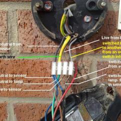 How To Wire Up A Light Switch Diagram Volleyball 6 2 Untitled | Diynot Forums