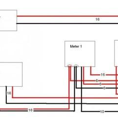 Economy 7 Meter Wiring Diagram E46 M3 Maf Circuit Manual E Books 1t Schwabenschamanen De U2022economy Data Today