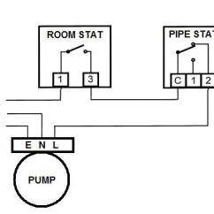 Honeywell S Plan Wiring Diagram Frost Stat Simple Workflow Examples And Pipe Diagram,stat • Bayanpartner.co