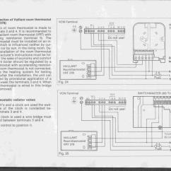 Ap50 Cruise Control Wiring Diagram Spst Switch Siemens Micromaster 440 420 ~ Elsalvadorla
