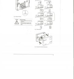 see images below of s plan wiring and honeywell wiring diagram  [ 800 x 1100 Pixel ]