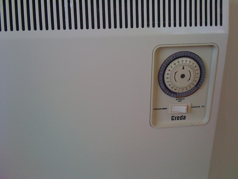 What model is my storage heater  DIYnot Forums