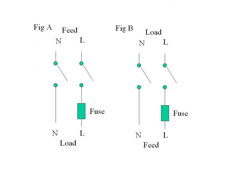 Light Wiring Diagram Uk Double Pole 60a Switch Fuse Wiring Config Diynot Forums
