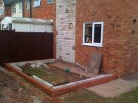 Drain under a conservatory - problem or not? | DIYnot Forums