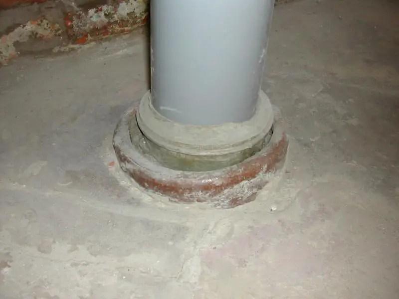 Toilet fitting problem  DIYnot Forums