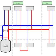 Combi Boiler Central Heating System Diagram E Bike Battery Wiring Proposed   Diynot Forums
