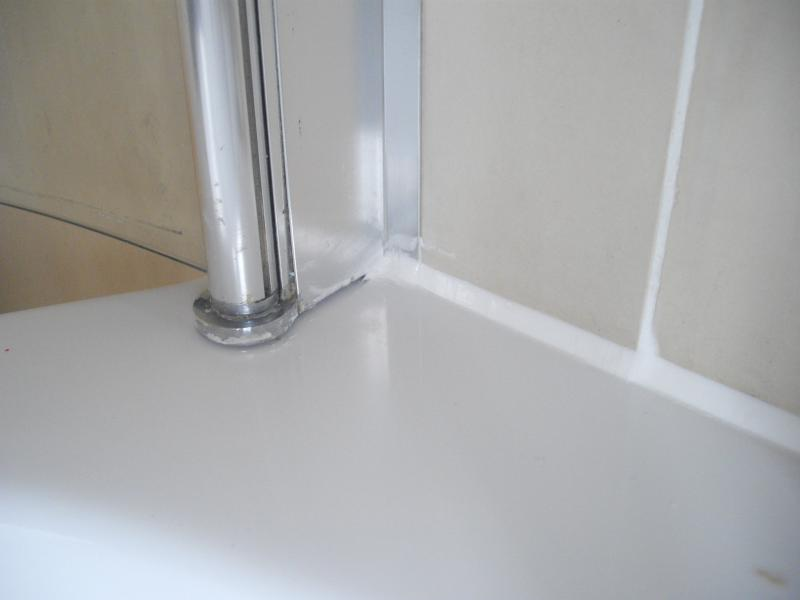 Bathtub Drain Screen Insert