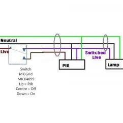 3 Way Switch Diagram 2 Lights Ez Go Golf Cart Battery Internal Light With Settings? | Diynot Forums