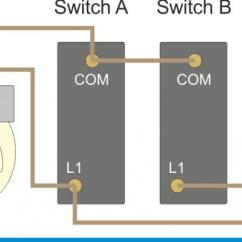 Light Wiring Diagram 2 Way Switch Rib Numbers Pir For Lights Inside ... | Diynot Forums