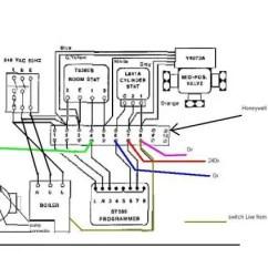 Central Heating Programmer Wiring Diagram Weg Motor Single Phase Glow-worm Y Plan Help!   Diynot Forums