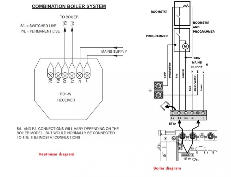 full worcester greenstar wiring diagram worcester greenstar ri wiring diagram at gsmportal.co