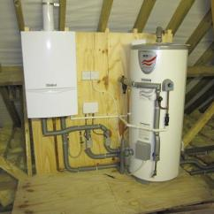 House Plumbing Diagram Mri Machine Vaillant Ecotec 637 And Megaflo Controls | Page 2 Diynot Forums