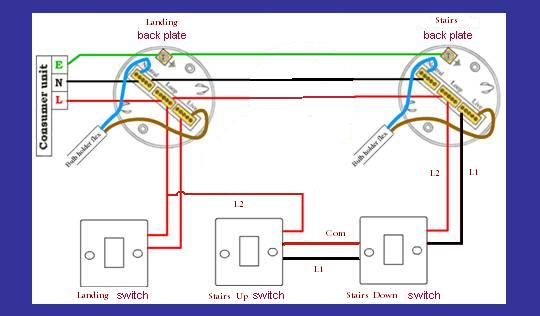 diagram wiring diagram upstairs downstairs file qd22619untitled diynot forums