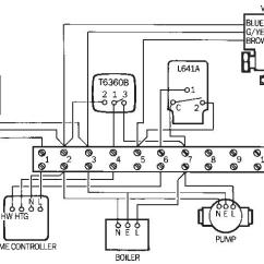 Viessmann Boiler Wiring Diagrams Ao Smith Pool Pump Motor Diagram Vitodens 100 W Compact And Overrun Page 4 Diynot Forums