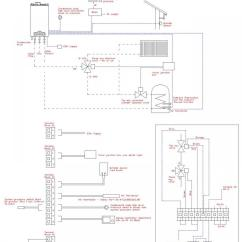Wiring Diagram For Well Pump Pressure Switch Furnace Remeha Avanta18s - Unvented Cylinder And Isense Rf | Diynot Forums