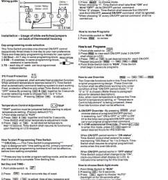 pics as follows user guide [ 800 x 1131 Pixel ]