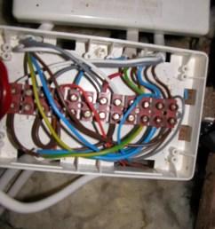 wiring diagram box sign [ 800 x 1066 Pixel ]