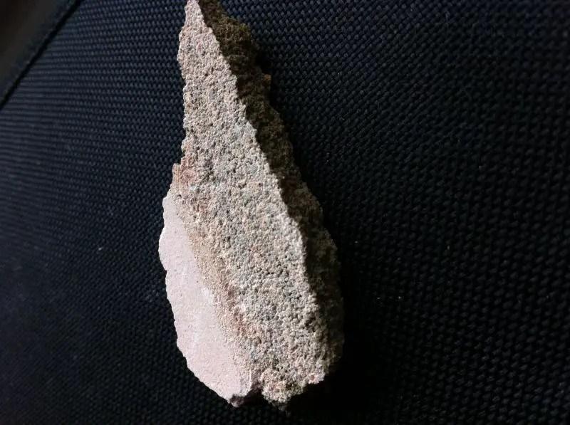 Building Wall Cement Blocks