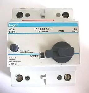 cook timer, smith timer, on delay timer, bell timer, green timer, woods timer, digital timer, on hager fuse box timer