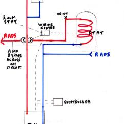 Central Heating S Plan Wiring Diagram Line Plot Worksheet Will This Work As Fully-pumped? | Diynot Forums