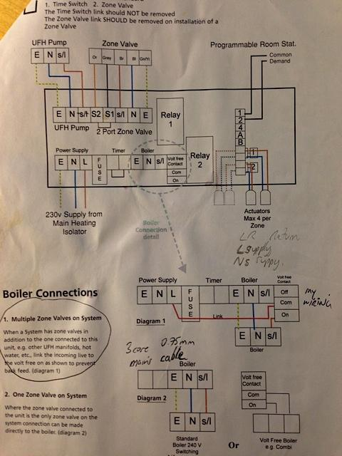 underfloor heating wiring diagrams entity relationship diagram sample problems untitled | diynot forums