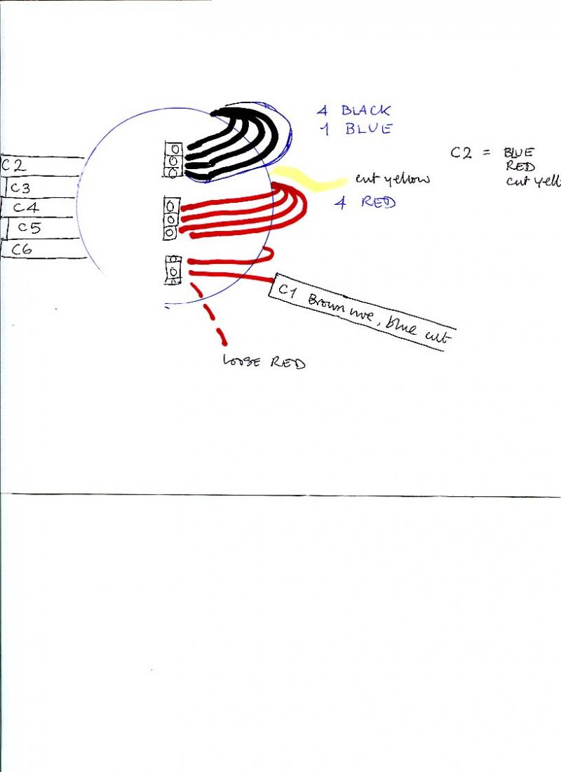 Gu10 Downlight Wiring Diagram Wiring Programme Evaluation