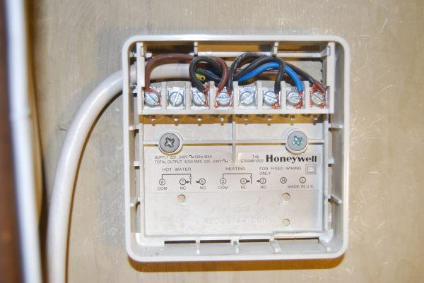 nest thermostat wiring diagram 2 wire 2000 chevy silverado 1500 fuel pump untitled | diynot forums
