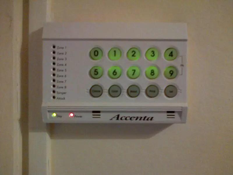 Manual Reset Wiring Diagram Accenta Alarm Problem Diynot Forums
