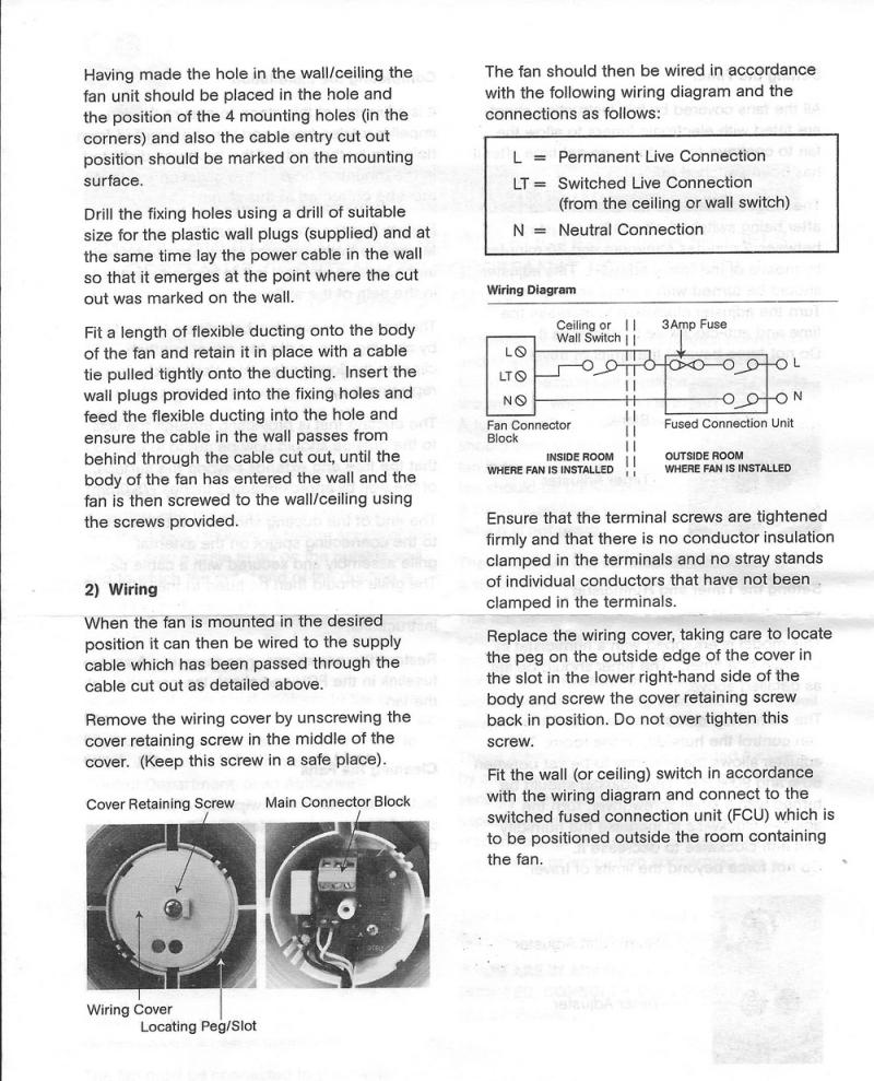 medium resolution of i attach the wiring instructions from the manual