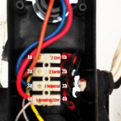 Outside Light Wiring Diagram Uk Photocell Switch Pir Confusion | Diynot Forums