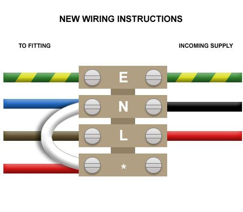 halogen work light wiring diagram 2007 ford focus engine security outside toyskids co untitled diynot forums fan led 4 pin