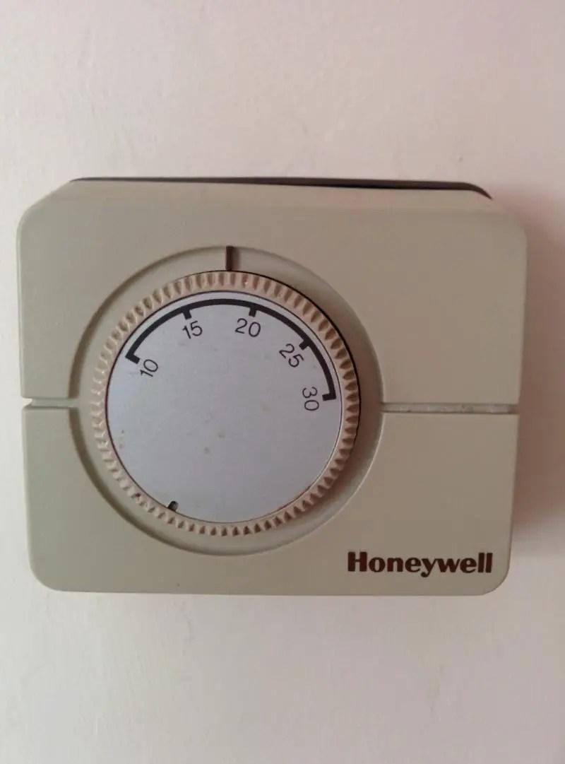 Ruud Furnace Wiring Diagram Heater