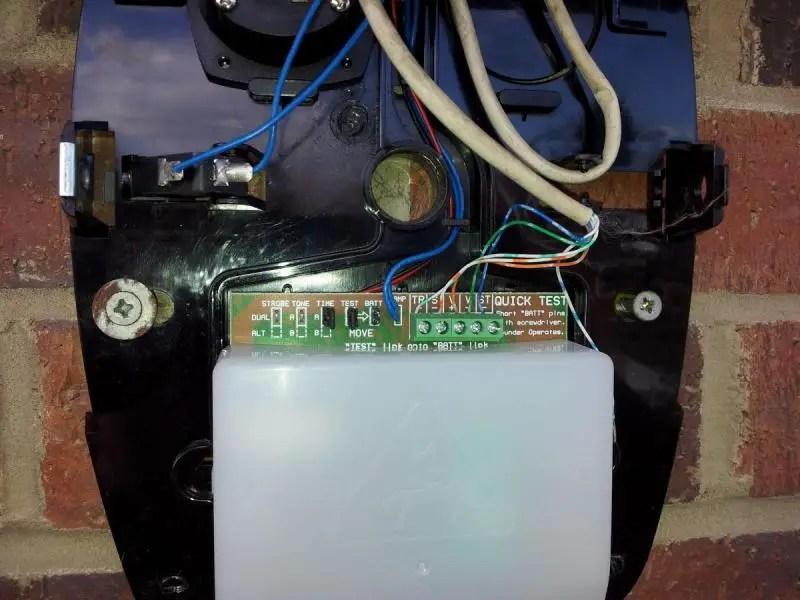honeywell wiring centre diagram 700r4 exploded box fh schwabenschamanen de bell v9 u2022 rh 240v