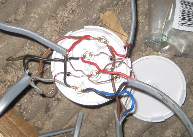 manrose fan wiring diagram mobile home parks extractor help needed! | diynot forums