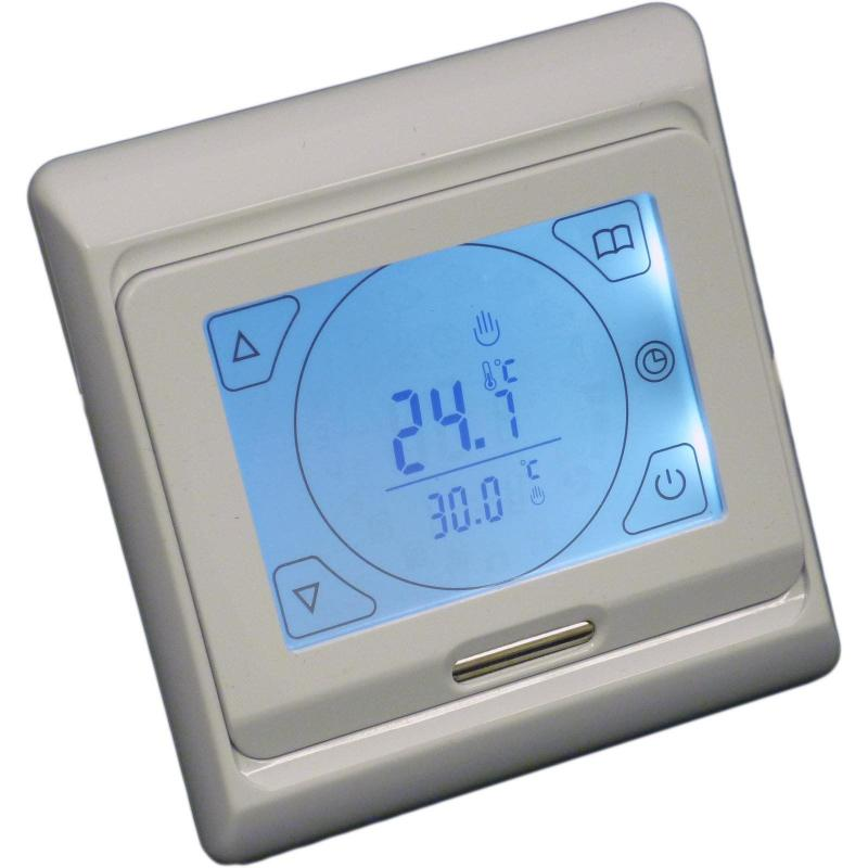 Thermostat Wiring Instructions Diy House Help Click For Details