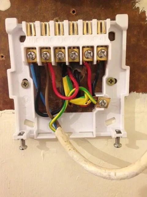 central heating mid position valve wiring diagram strategic planning framework controls / independent | diynot forums