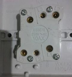 dimmer switch wiring diagram l1 l2 [ 800 x 1066 Pixel ]