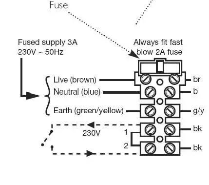 2003 Dodge Ram Stereo Wiring Diagram 1997 Dodge Ram Stereo